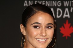 51979789 Third Annual An Evening With Canada's Star held at The Four Seasons Hotel in Beverly Hills, California on 2/25/16 Third Annual ÒAn Evening With Canada's StarÓ held at The Four Seasons Hotel in Beverly Hills, California on 2/25/16 Emmanuelle Chriqui FameFlynet, Inc - Beverly Hills, CA, USA - +1 (310) 505-9876