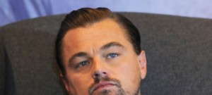 51956922 Celebrities at 'The Revenant' Mexico Press Conference at the Four Season Hotel in Mexico City, Mexico on January 26, 2016. Celebrities at 'The Revenant' Mexico Press Conference at the Four Season Hotel in Mexico City, Mexico on January 26, 2016.  Pictured: Leonardo DiCaprio FameFlynet, Inc - Beverly Hills, CA, USA - +1 (310) 505-9876