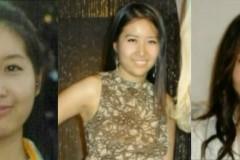 Michelle Yeh