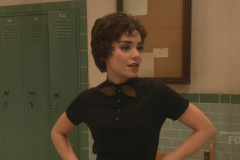 Vanessa Hudgens Grease