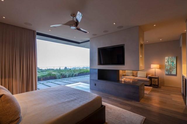 beyonce-super-bowl-airbnb-rental-03
