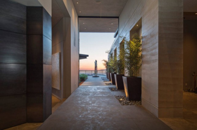 beyonce-super-bowl-airbnb-rental-04