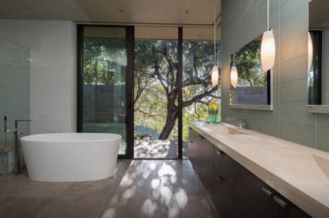 beyonce-super-bowl-airbnb-rental-05