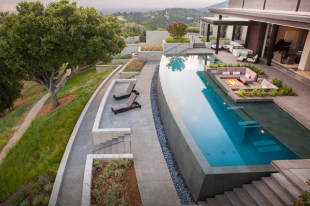 beyonce-super-bowl-airbnb-rental-10