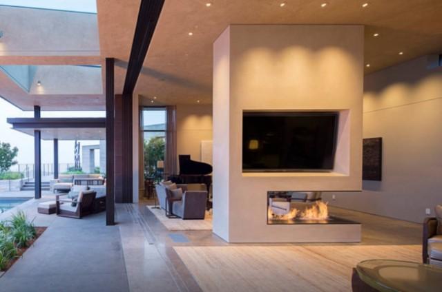 beyonce-super-bowl-airbnb-rental-11