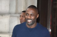 idris-elba-london