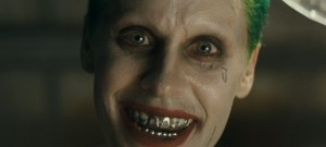 joker-jared-leto-picture-suicide-squad-1