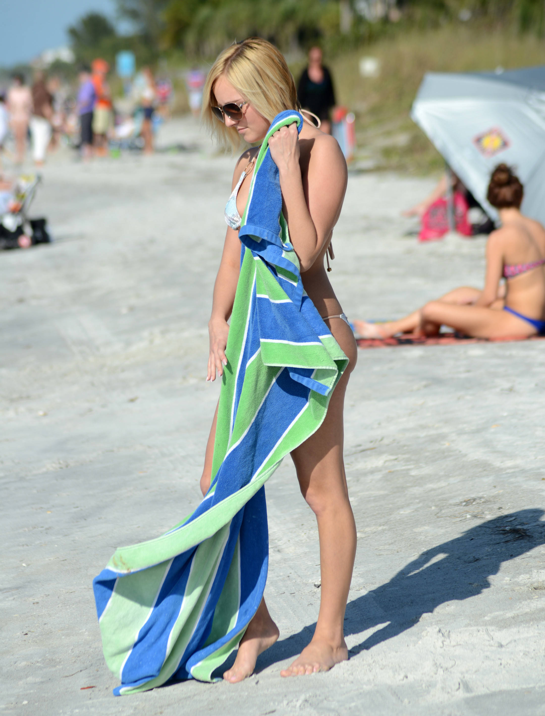Erotica Bikini Kate England  nude (46 fotos), YouTube, panties