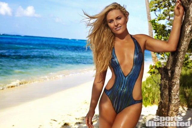 lindsey-vonn-body-paint-sports-illustrated-swimsuit-edition-05