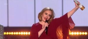 Adele Kesha Screenshot
