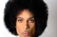 prince-passport-photo-prince-rogers-nelson