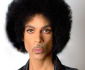 prince-passport-photo-prince-rogers-nelson