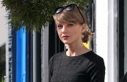 taylor-swift-weho
