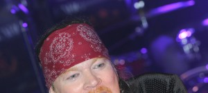 5733046 Guns N' Roses gave a private concert last night at the L'Arc in Paris, France on September 14, 2010. FameFlynet, Inc - Beverly Hills, CA, USA - +1 (310) 505-9876 RESTRICTIONS APPLY: USA ONLY
