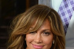 51990382 Celebrities at the Los Angeles premiere of 'The Perfect Match' at the Arclight Theatre in Hollywood, California on March 7, 2016. Celebrities at the Los Angeles premiere of 'The Perfect Match' at the Arclight Theatre in Hollywood, California on March 7, 2016.  Pictured: Jennifer Lopez FameFlynet, Inc - Beverly Hills, CA, USA - +1 (310) 505-9876 RESTRICTIONS APPLY: NO FRANCE