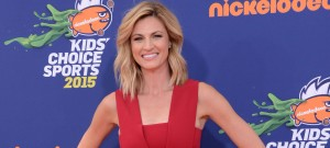 erin-andrews-nickelodeon