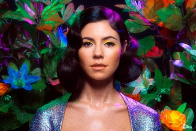 klippremier-marina-and-the-diamonds-immortal-01010913