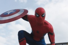 spider-man-captain-america