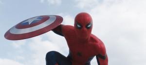 spider-man-captain-america