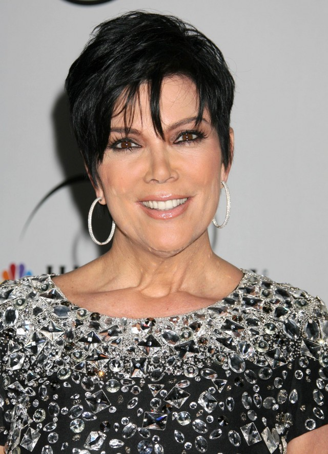 50351053 01-11-09 Beverly Hills, CA Kris Jenner arriving at the NBC, Universal and Focus Features official Golden Globe After-Party, Beverly Hilton Hotel, Beverly Hills, CA... Non-Exclusive Pix by Flynet ©2008 323-833-7042  Nicolas 818-307-4813  Nicolas 323-974-6007  Jay 310-466-8617  Scott FameFlynet, Inc - Beverly Hills, CA, USA - +1 (310) 505-9876