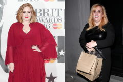 adele rebel wilson