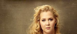 amy-schumer-fire-crotch