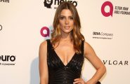 ashley-greene-elton