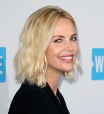 52016602 WE Day California held at The Forum in Inglewood, California on 4/7/16. WE Day California held at The Forum in Inglewood, California on 4/7/16. Charlize Theron FameFlynet, Inc - Beverly Hills, CA, USA - +1 (310) 505-9876