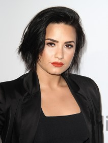 52016619 WE Day California held at The Forum in Inglewood, California on 4/7/16. WE Day California held at The Forum in Inglewood, California on 4/7/16. Demi Lovato FameFlynet, Inc - Beverly Hills, CA, USA - +1 (310) 505-9876