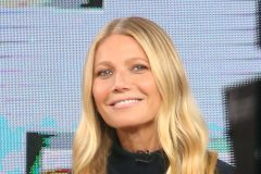 "52021487 Celebrities stop by ""Good Morning America"" in New York City, New York on April 12, 2016. Celebrities stop by ""Good Morning America"" in New York City, New York on April 12, 2016. Pictured: Gwyneth Paltrow FameFlynet, Inc - Beverly Hills, CA, USA - +1 (310) 505-9876"
