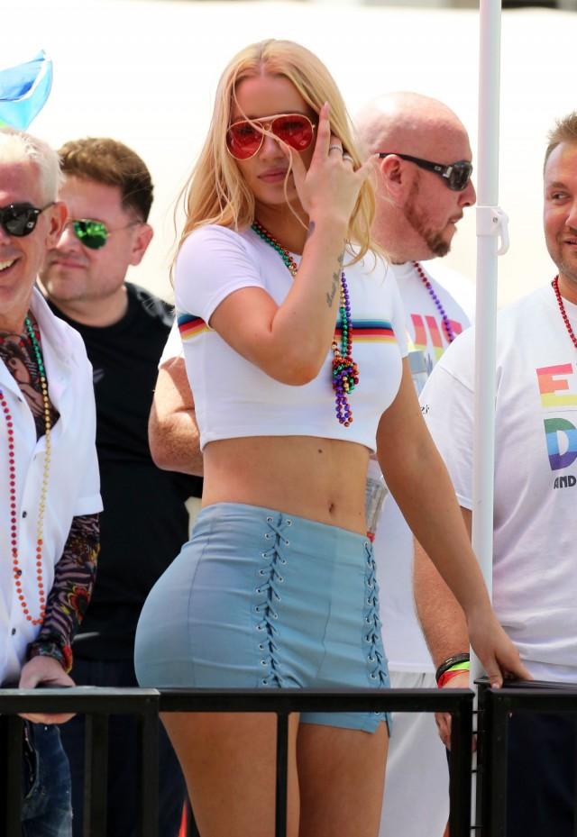 Gay pride 09