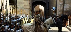 Game of Thrones Season Six Trailer