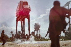 rogue-one-star-wars-trailer-at-at