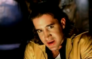 Creed Scott Stapp