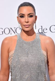 52061788 Celebrities at the de Grisogono Party during the 69th Annual Cannes Film Festival at the Hotel Eden Roc in Cannes, France on May 17, 2016. Celebrities at the de Grisogono Party during the 69th Annual Cannes Film Festival at the Hotel Eden Roc in Cannes, France on May 17, 2016.  Pictured: Kim Kardashian FameFlynet, Inc - Beverly Hills, CA, USA - +1 (310) 505-9876 RESTRICTIONS APPLY: USA ONLY