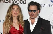 FFN_FFN_HeardDepp_FILE_052516_52073008