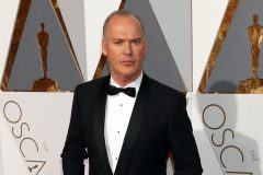 51983460 Celebrities arriving at the 88th Annual Academy Awards at the Hollywood & Highland Center in Hollywood, California on February 28, 2016. Celebrities arriving at the 88th Annual Academy Awards at the Hollywood & Highland Center in Hollywood, California on February 28, 2016. Pictured: Michael Keaton FameFlynet, Inc - Beverly Hills, CA, USA - +1 (310) 505-9876