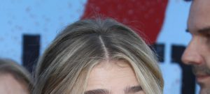 52060407 Neighbors 2: Sorority Rising Premiere held at The Regency Village Theatre in Westwood, California on 5/16/16. Neighbors 2: Sorority Rising Premiere held at The Regency Village Theatre in Westwood, California on 5/16/16. Chloe Grace Moretz FameFlynet, Inc - Beverly Hills, CA, USA - +1 (310) 505-9876