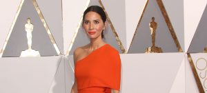 51983114 The 88th Annual Academy Awards held at Hollywood & Highland Center in Hollywood, California on 2/29/16 The 88th Annual Academy Awards held at Hollywood & Highland Center in Hollywood, California on 2/29/16 Olivia Munn FameFlynet, Inc - Beverly Hills, CA, USA - +1 (310) 505-9876
