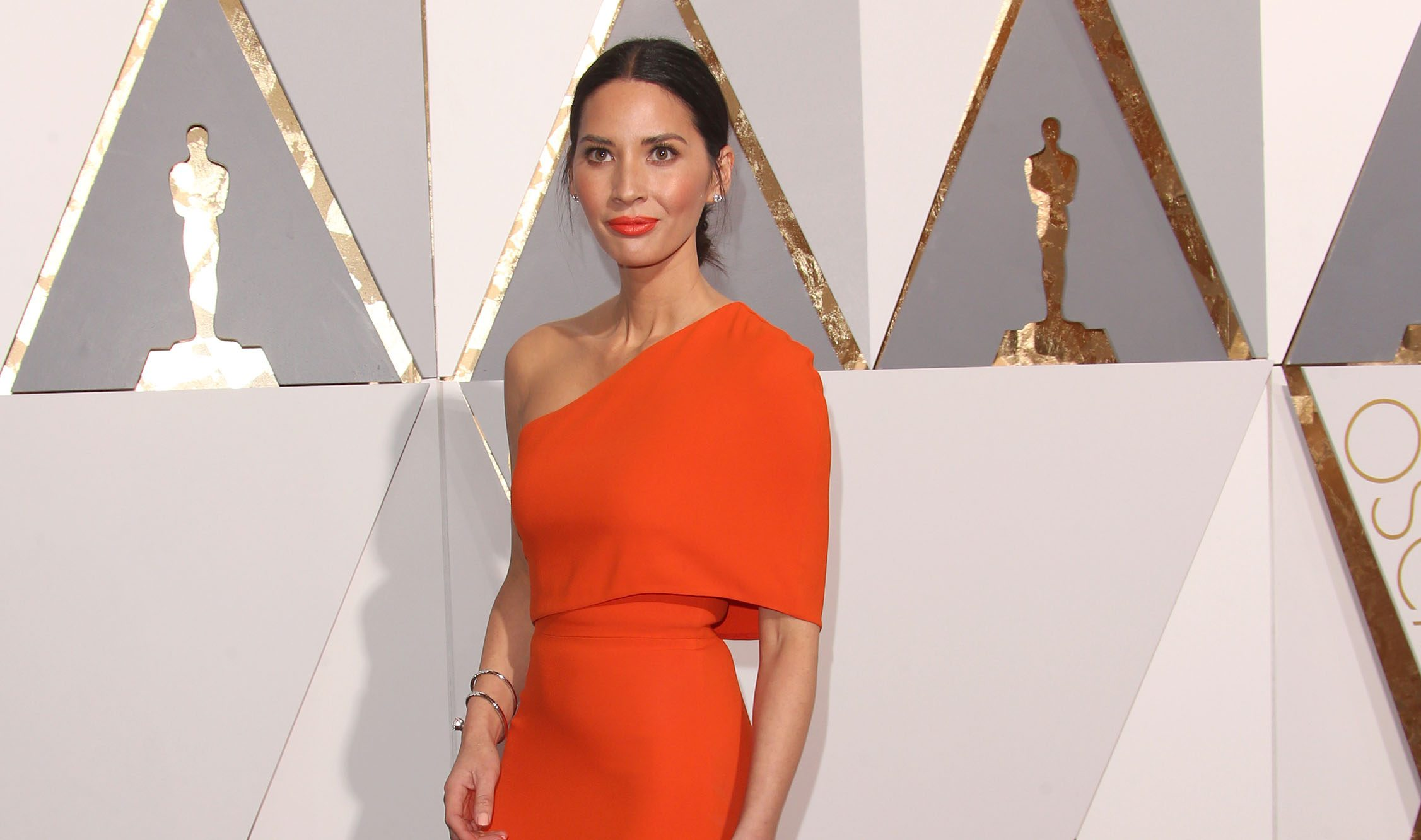 Olivia Munn Almost Landed A Role In Deadpool, Here's What We Know