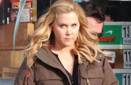 amy-schumer-set