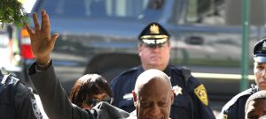 bill-cosby-courthouse