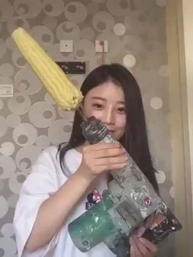 corn-tool