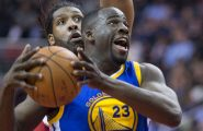 draymond-green-warriors