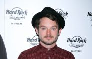 elijah-wood-hard-rock