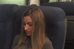 eton thomas white girl on the train