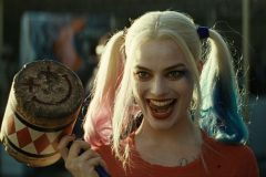 harley-suicide-squad