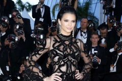 kendall-jenner-cannes