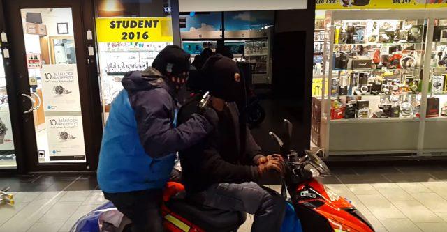 sweden-robbery