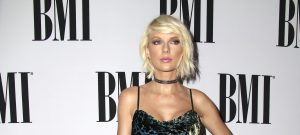 taylor-swift-bmi